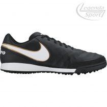 NIKE TIEMPO GENIO II LEATHER (TF) műfüves cipő