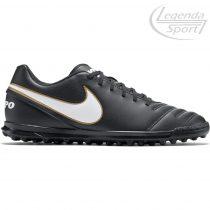 NIKE TIEMPOX RIO III (TF) müfűves cipő