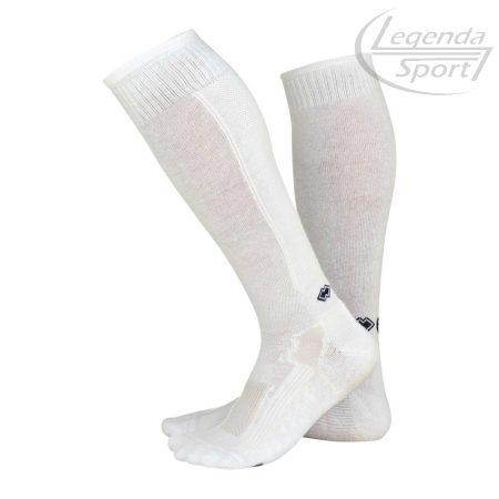 Errea Active zokni