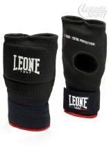 Leone alákesztyű Safe+