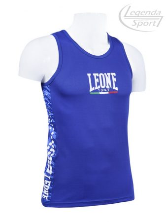 LEONE boksz atléta felső