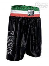 Leone boksz nadrág