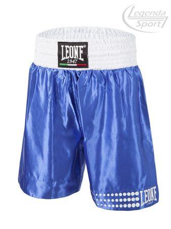 Leone boksznadrág