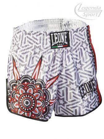 Leone Thai Mandala boxnadrág
