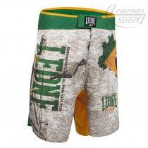 LEONE Brazil MMA nadrág