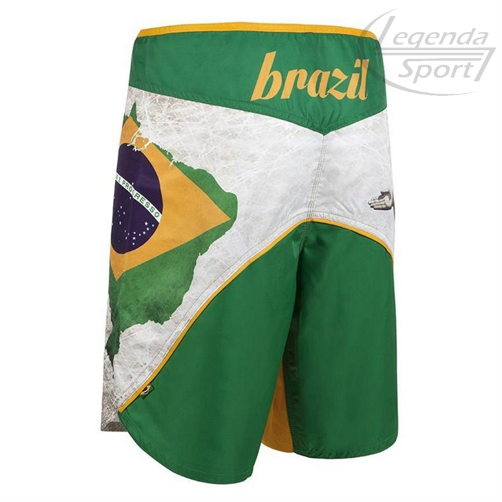 LEONE Brazil MMA nadrág - Legenda Shop 4586c5dfdd