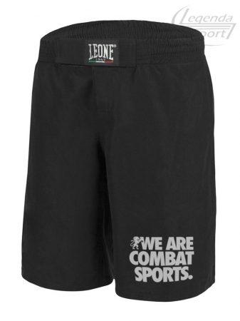 Leone MMA Basic boxnadrág