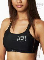 Leone női sportmelltartó