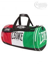 Leone Italy táska