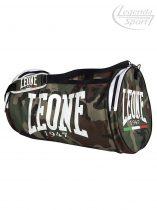 Leone Camo táska