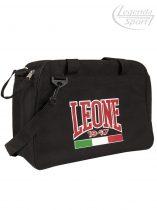Leone orvosi táska