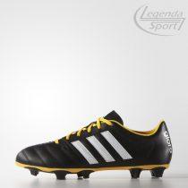 Adidas GLORO 16.2 FG férfi stoplis cipő