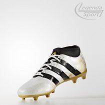 ADIDAS ACE 16.3 PRIMEMESH FG/AG stoplis cipő