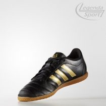 ADIDAS GLORO 16.2 IN  teremcipő