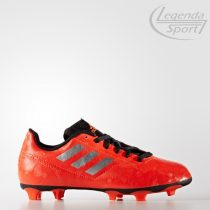 Adidas Conquisto II FG JR stoplis cipő