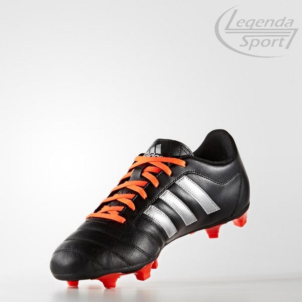 ADIDAS GLORO 16.2 FG stoplis cipő - Legenda Shop 3c2ba78122