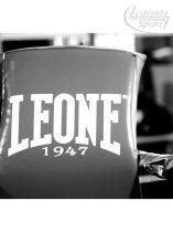 Leone Ringsarok párna