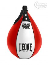Leone Speed ball