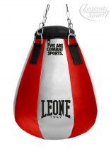 Leone bokszzsák