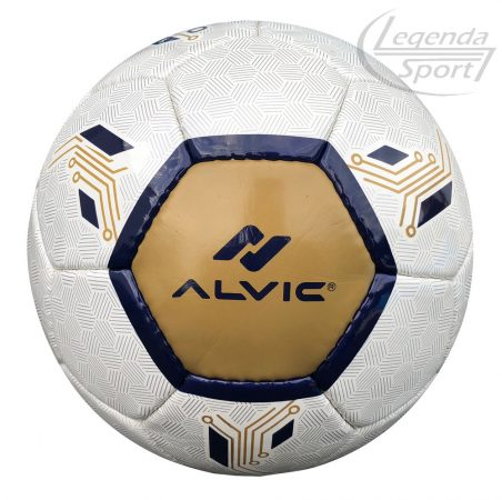 Alvic Pro focilabda