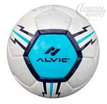Alvic Pro JR focilabda