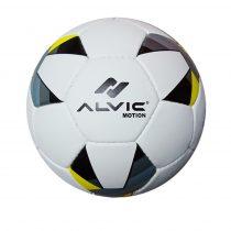 Alvic Motion Futsal labda
