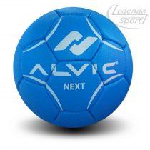 Alvic Next kézilabda