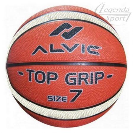 Alvic Top Grip kosárlabda
