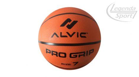 Alvic Pro Grip kosárlabda