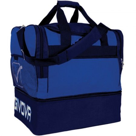 Givova BIG 10 táska