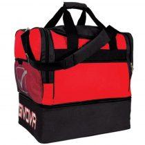 Givova Medium 10 táska