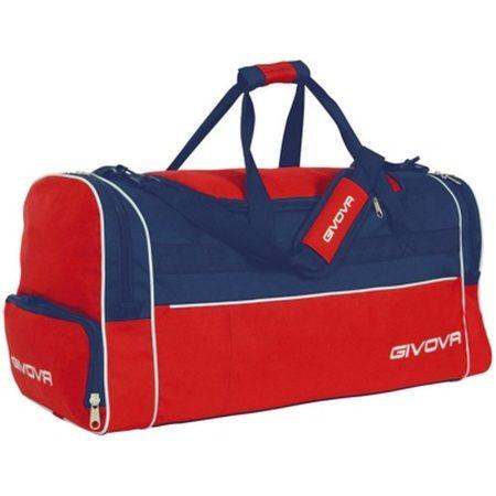Givova Gymnasium táska
