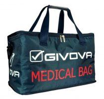 Givova Medica orvosi táska