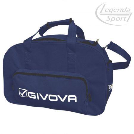 Givova Brera táska