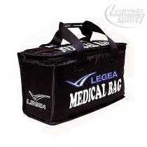 Legea Medical orvosi táska