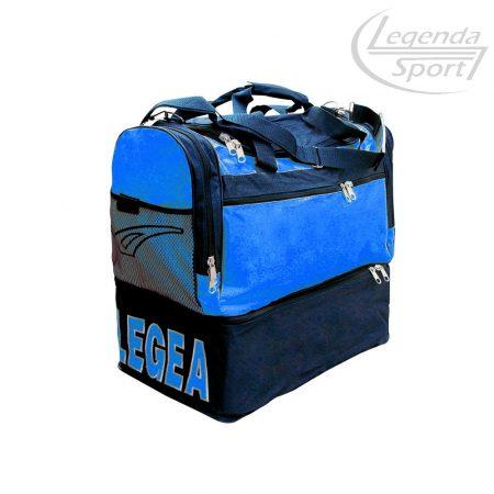 Legea Sassari táska