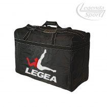Legea Gorizia csapatfelszerelés táska