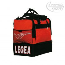Legea Vento táska