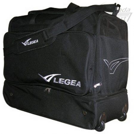 Legea Junior Lecco táska