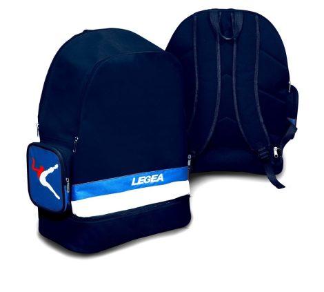 Legea Caprera táska