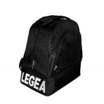 Legea Nuoro táska