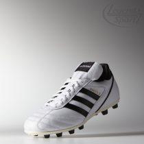 ADIDAS KAISER1 5 LIGA stoplis cipő