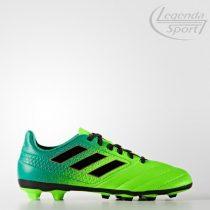 ADIDAS  ACE 17.4 FXG J stoplis cipő