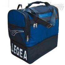 Legea Cagliari táska