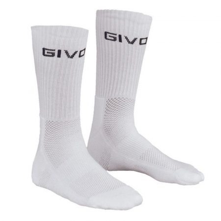 Givova Sport zokni