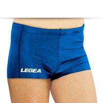 Legea Volley rövidnadrág