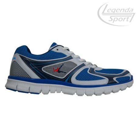 Legea Bikila szabadidő cipő