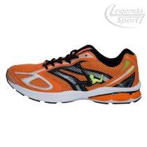 Legea Kowa szabadidő cipő