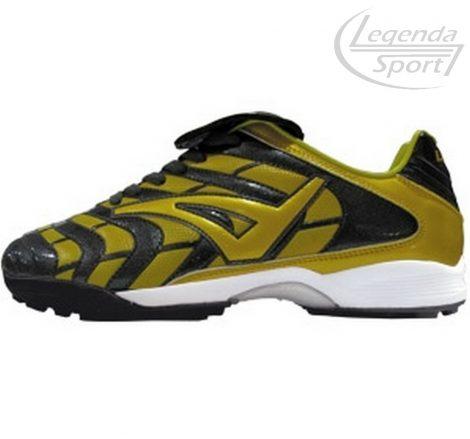 Legea Esse-100 rövid stoplis cipő