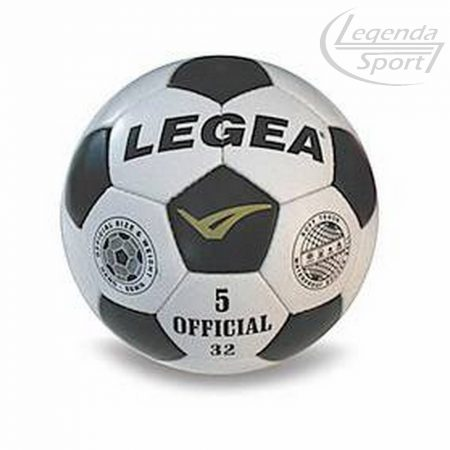 Legea Official foci edzéslabda